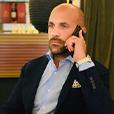 Antonio Bignone
