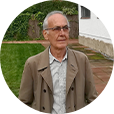 Eugeni Bergés