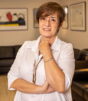 Teresa Ferrer Galdón