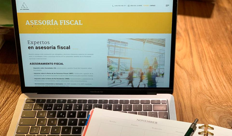Impuesto sobre sociedades: en noviembre, modelo 232