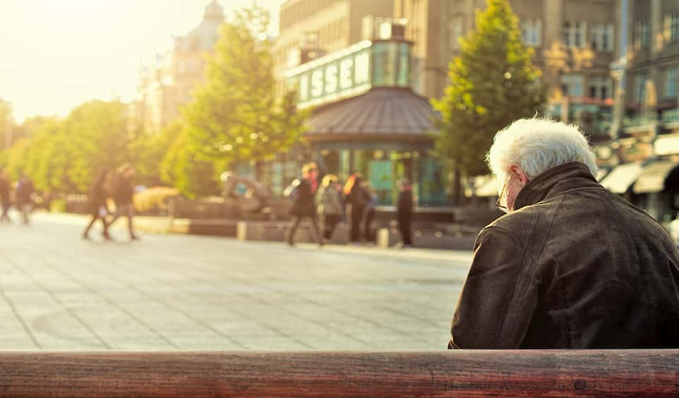 edat jubilació