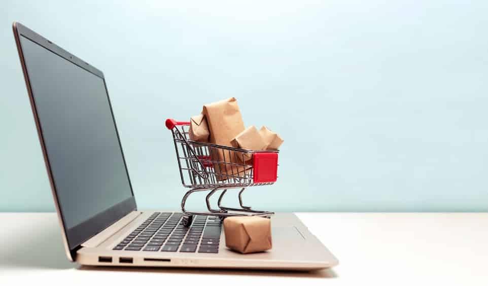 novedades fiscales IVA ventas distancia