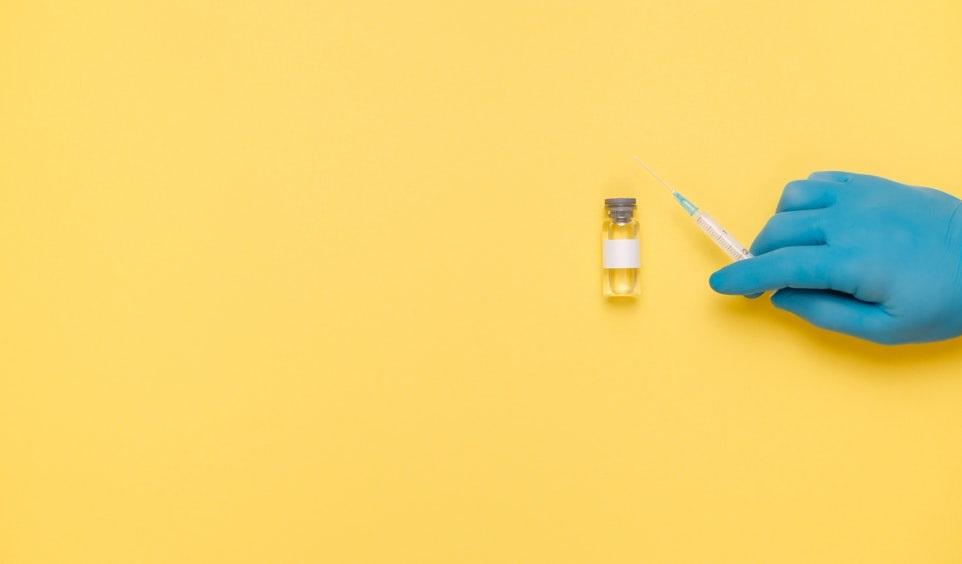 obligacion vacunas covid empleados