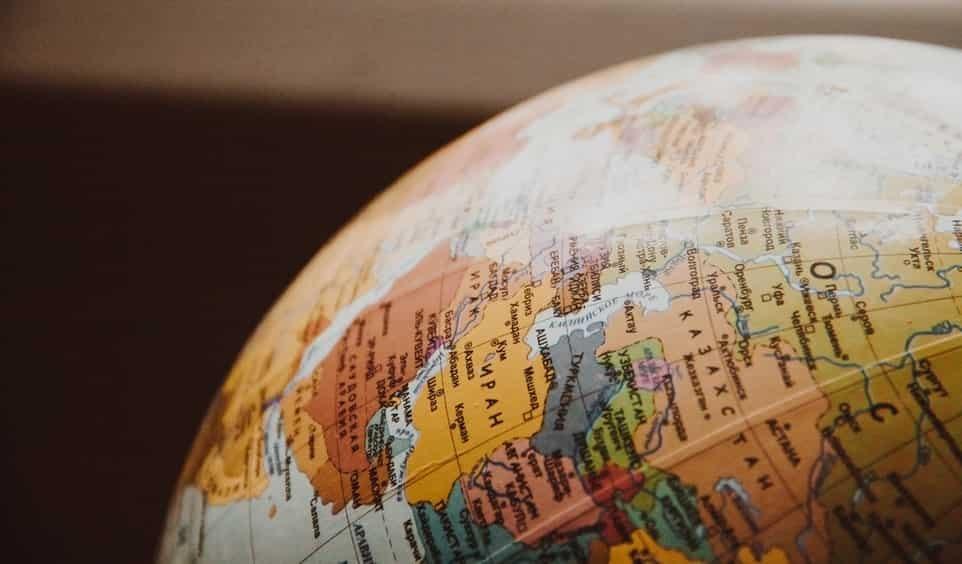 modelos declaracion bienes en el extranjero
